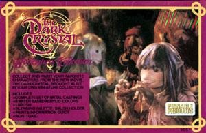 DarkCrystalAdventureCollectionBox