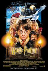 Harryposter
