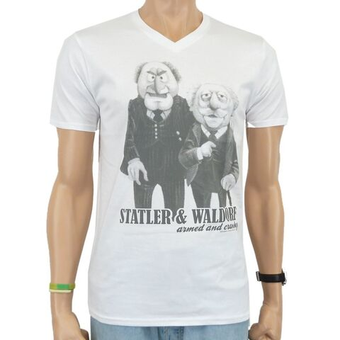 File:Logoshirt 2011 statler waldorf armed and cranky.jpg