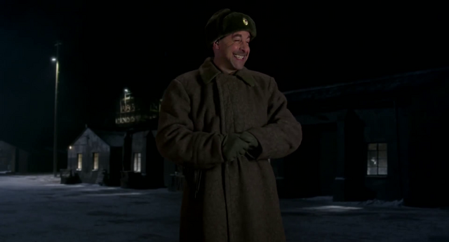 File:MMW teaser There Will Be Muppets - Stanley Tucci.png