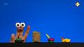 Thumbnail for version as of 00:57, November 20, 2012