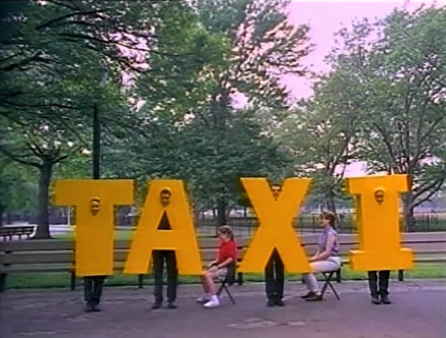 File:Taxipeople.jpg
