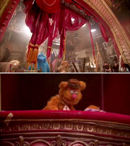 File:TheMuppets-(2011)-Cleaning-Curtains-BalconyBox.jpg