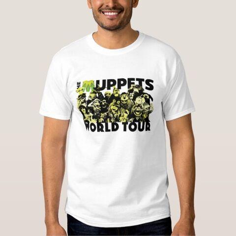 File:Zazzle world tour shirt.jpg