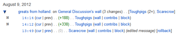 File:Forum rc bug 8-9-2012.png