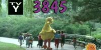 Episode 3845