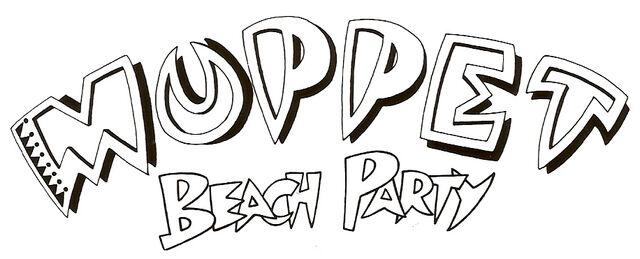 File:BEACH PARTY logo.JPG