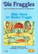DieFraggles-Buch01-Boober-(Pestalozzi-1983)