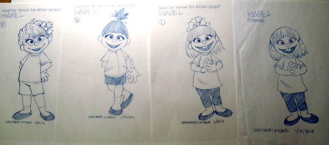 File:Julia-LHMSketches.jpg