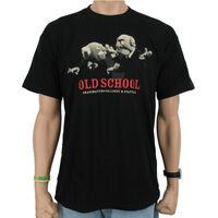 Logoshirt 2011 uk t-shirt 26