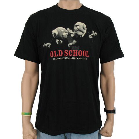 File:Logoshirt 2011 uk t-shirt 26.jpg