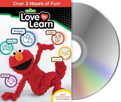 File:LovetoLearn-DVDdisc.jpg