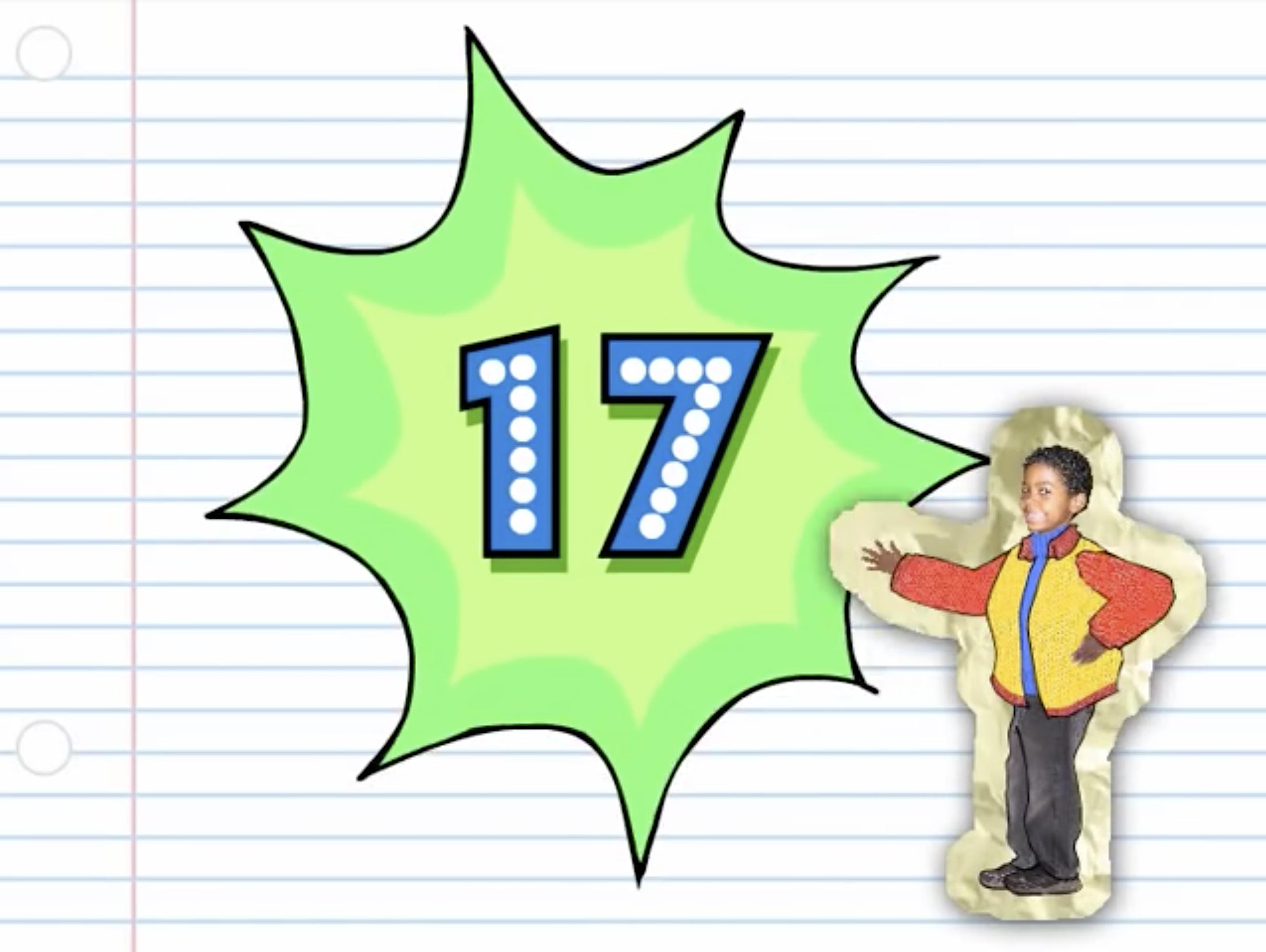 File:Lucky17.jpg