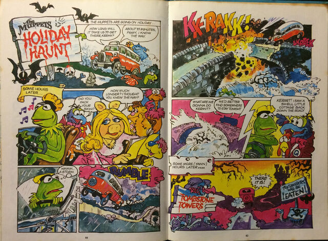 File:Muppet Annual 1982 23.jpg