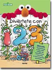 File:PlazaSesamoDiviertetecon123.jpg