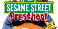 Sesame Street: Preschool
