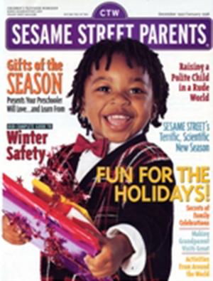 File:Ss parents dec97-jan98.jpg