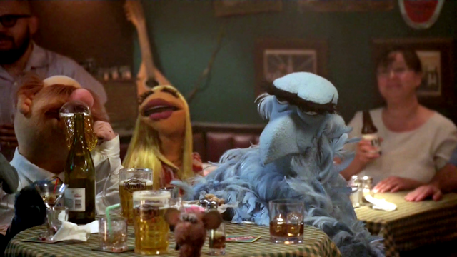 File:TheMuppets-S01E04-SwedishChefDrinkingBeer.png