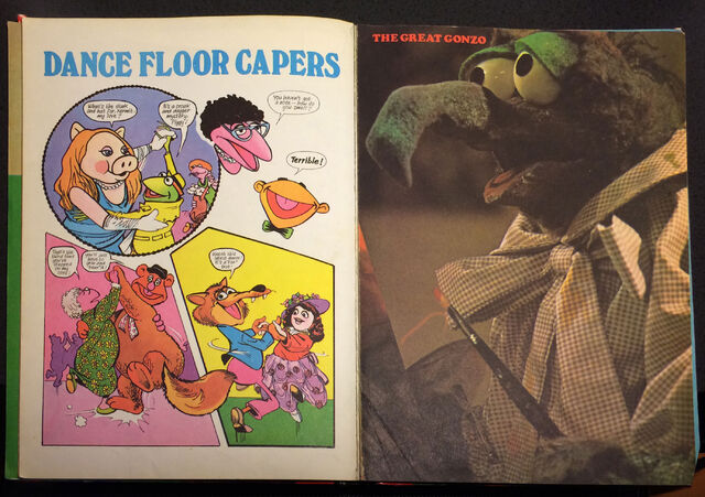 File:The Muppet Show Annual 1977 photos 14.jpg