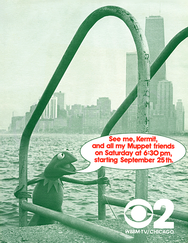 File:CBS-Ad-Kermit-ChicagoSkyline-(1970s).png