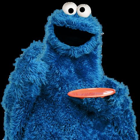 File:CookieMonstersPlate.png