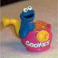 Cookiemonsterbubblemachine