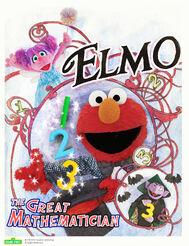 Elmos Houdini-DLeto-v2