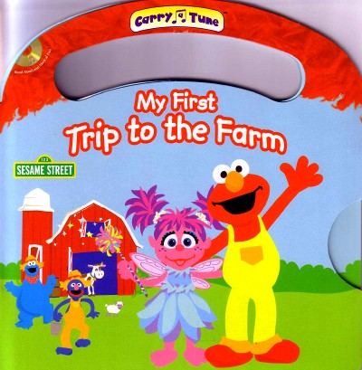 File:Firsttriptothefarm.jpg