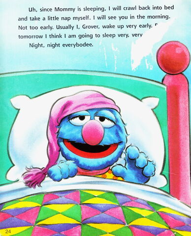 File:Grover stays up very very late eyelids.jpg