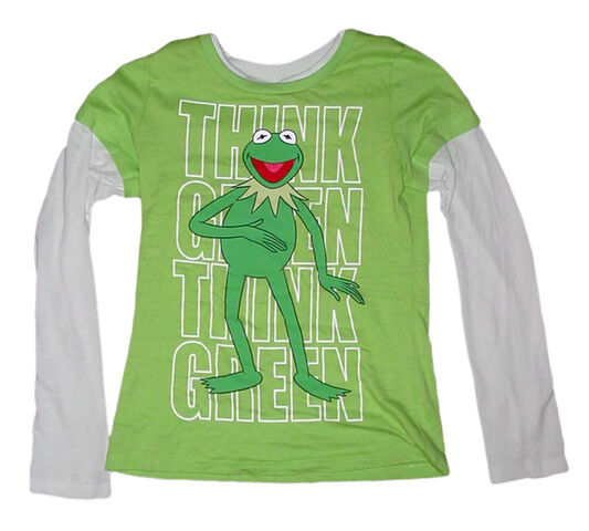 File:Kermit-thinkgreen-longsleeve.jpg