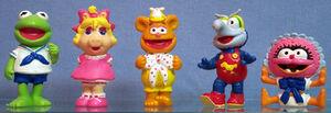 Miniland-muppetbabies