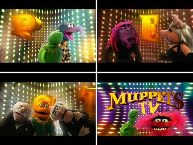 File:MuppetsTV-Episode01-01.jpg
