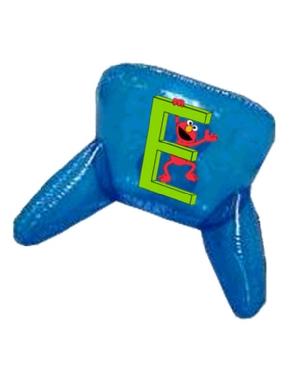 File:Nuvo-InflatableHusband.jpg