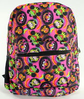 Pack pact 2012 muppets backpack rainbow 1