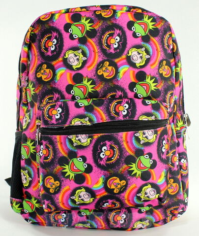 File:Pack pact 2012 muppets backpack rainbow 1.jpg