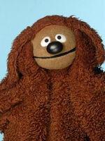 TF1-MuppetsTV-PhotoGallery-33-Rowlf
