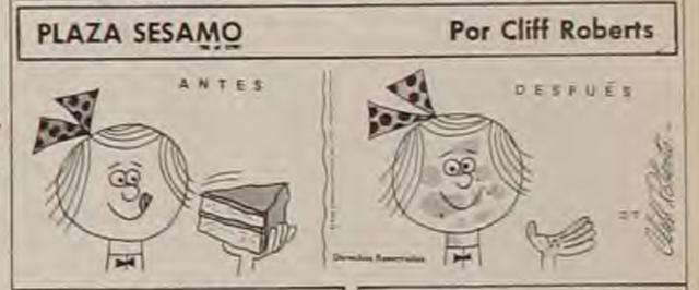 File:1975-6-21.png
