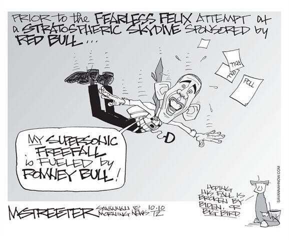 File:BBvR Mark Streeter Savannah Morning News freefall.jpg