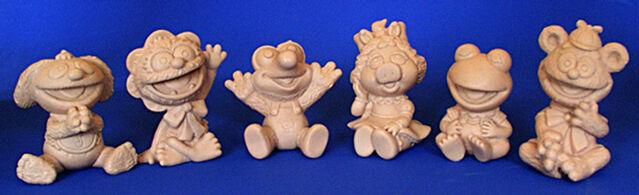 File:CynthiaWoodie-Sculpts-MuppetBabies.jpg