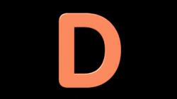 DanceBreak-D