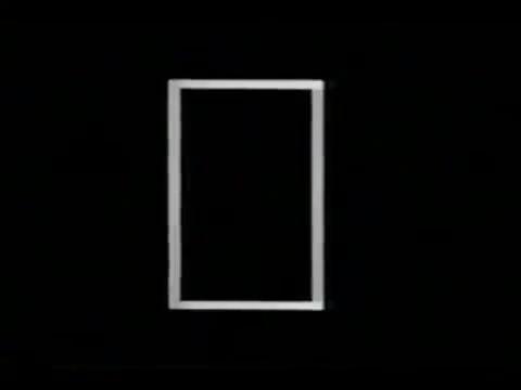 File:Find rectangle.jpg
