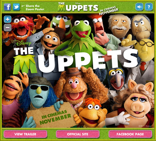 File:Meetthemuppets-com.png