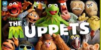 Meetthemuppets.com