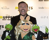 Muppets-Most-Wanted UK-Premiere 013