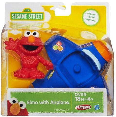 File:Playskool elmo with airplane 1.jpg