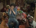 Episode 408: Arlo Guthrie