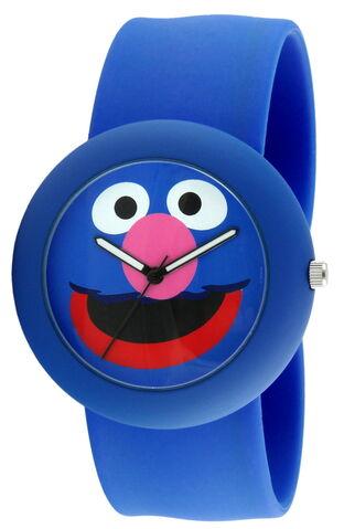 File:Viva time slap watch grover.jpg