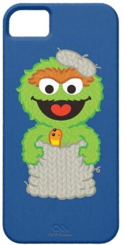 File:Zazzle oscar wool style.jpg