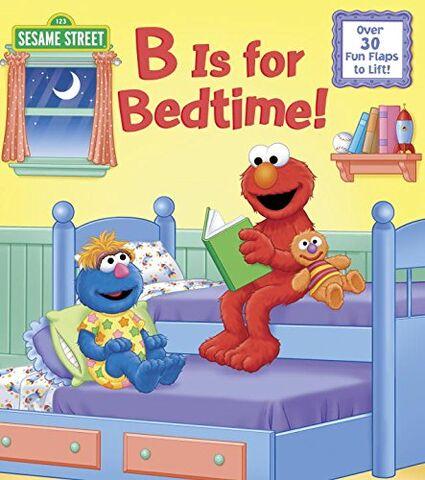 File:B is for bedtime.jpg