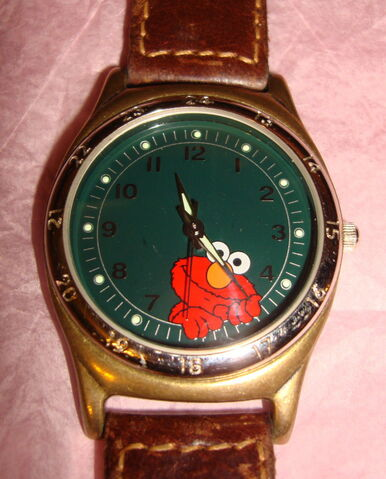 File:Fossil elmo watch.jpg
